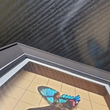 Бабочка, фото №5