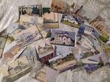 Набор открыток Псков 1971, фото №2