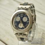 Часы Swatch, фото №2