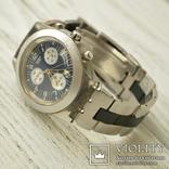 Часы Swatch, фото №3
