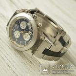 Часы Swatch, фото №4