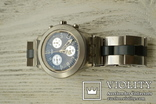 Часы Swatch, фото №5