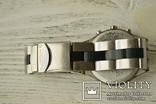 Часы Swatch, фото №7
