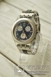 Часы Swatch, фото №8