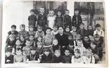 """Детская фотография """"Наша группа"""" (17.5*11.5), фото №5"""