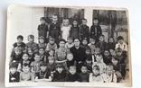 """Детская фотография """"Наша группа"""" (17.5*11.5), фото №6"""