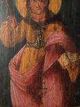 Икона Параскева, фото №4