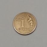 Польща 1 грош, 2009