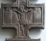 Хрест..1902р..., фото №7