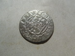 Драйперкер 1633 год Швеция, фото №6