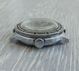 Часы. Амфибия / Автоподзавод - на ходу, фото №7