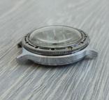 Часы. Амфибия / Автоподзавод - на ходу, фото №8