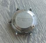 Часы. Амфибия / Автоподзавод - на ходу, фото №9