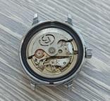 Часы. Амфибия / Автоподзавод - на ходу, фото №11