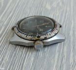Часы. Восток / Амфибия / светомаса - на ходу, фото №7