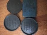 Иглодержатель ИГЗП-301 и грамафонные иглы, фото №2
