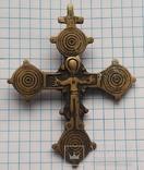 Хрест...(згард?).., фото №2