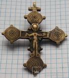 Хрест...(згард?).., фото №3