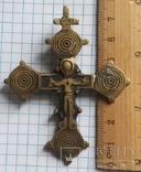 Хрест...(згард?).., фото №4