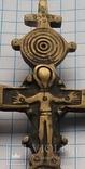 Хрест...(згард?).., фото №5