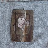 Богородица, фото №3