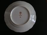 6 тарелок Коростенского завода, фото №4