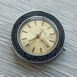 Часы. Ракета / Города / мех. 2628 Н (02), фото №5