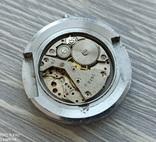 Часы. Ракета / Города / мех. 2628 Н (02), фото №10