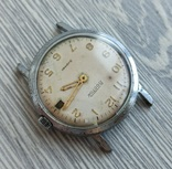 Часы. Восток, фото №5