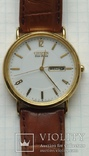 Часы Citizen + бонус часы Casio, фото №4