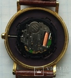 Часы Citizen + бонус часы Casio, фото №6