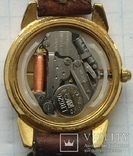 Часы Citizen + бонус часы Casio, фото №11