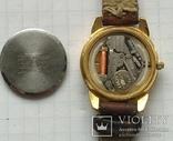 Часы Citizen + бонус часы Casio, фото №12