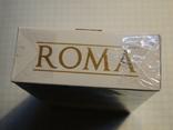 Сигареты ROMA фото 5