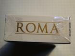 Сигареты ROMA фото 6