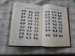 Русские монеты от Ивана Грозного до Петра Первого. А. С. Мельникова (3), фото №12