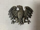 Орел, фото №2