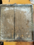 Икона Знамение 2, фото №9