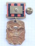 Крейсер Киев, ВМФ СССР, морская авиация, ТАКР, ДМБ, фото №6
