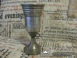 Кубок Переходящий приз по Баскетболу среди команд войсковых частей 1954, фото №2