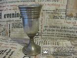 Кубок Переходящий приз по Баскетболу среди команд войсковых частей 1954, фото №7