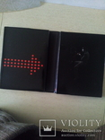 Альбом  ELVIS DVD-3 диска, буклет., фото №5