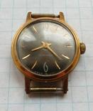 Часы женские Слава, Au фото 2