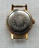 Часы женские Слава, Au фото 5