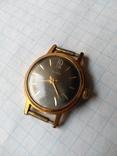 Часы женские Слава, Au фото 6