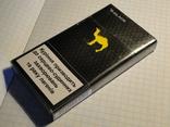 Сигареты CAMEL BLACK фото 7