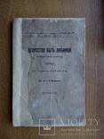 Искусство быть любимой Советы кокетки 1908 г, фото №2