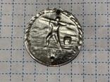 Іва́но-Франкі́вськ / Stanislawow 1933 igrzyska&sportowe, фото №3