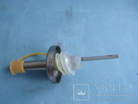 Бутылочка с дозатором из под макового масла., фото №6