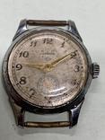 Часы Победа нчз, фото №2